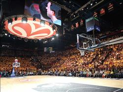 THY Euroleague´de 5. hafta