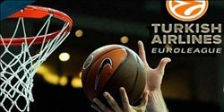 THY Euroleague´de 7. hafta