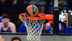 THY Euroleague´de 12. hafta